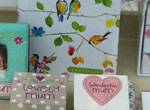 stationery for Mother's day